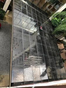 Empresa de limpeza de fachada rj